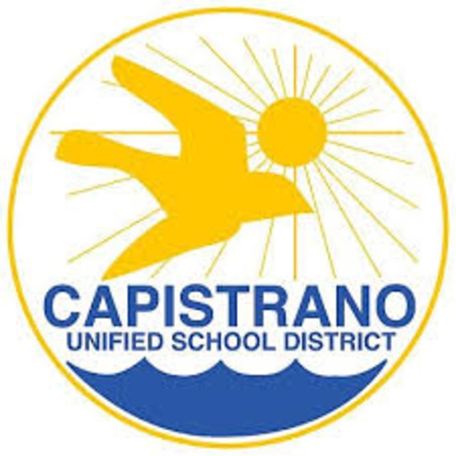 Good News for CUSD Students!   San Juan Capistrano, CA Patch