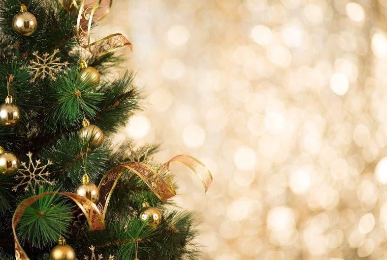 Pleasanton Christmas Parade 2020 Road Closures for the Pleasanton Hometown Holiday Parade, Tree