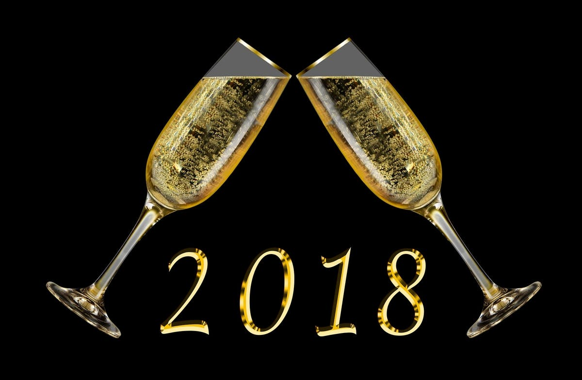 Livermore New Year S Events 2018 Guide Livermore Ca Patch