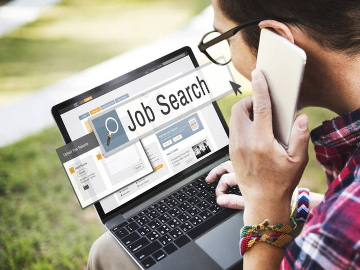 New Office, Administrative Jobs In East Bay | Pinole, CA Patch