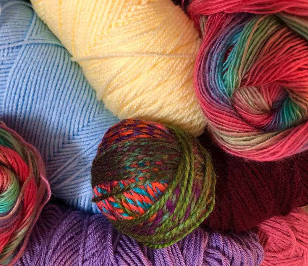 Knit This, Purl That Moves From Pleasanton To Livermore