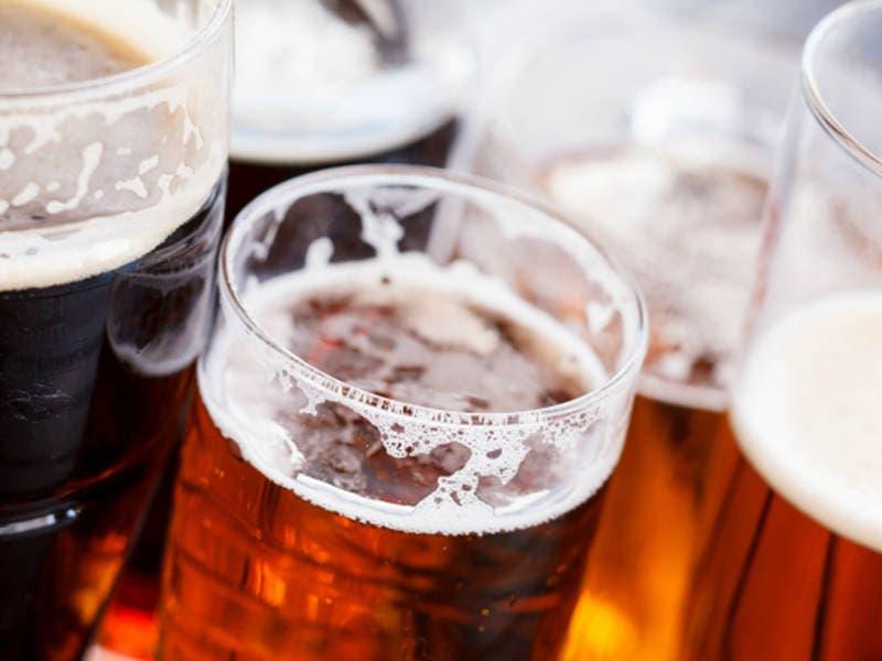 Beer Mule Bottle Shop + Pour House Open In Watsonville