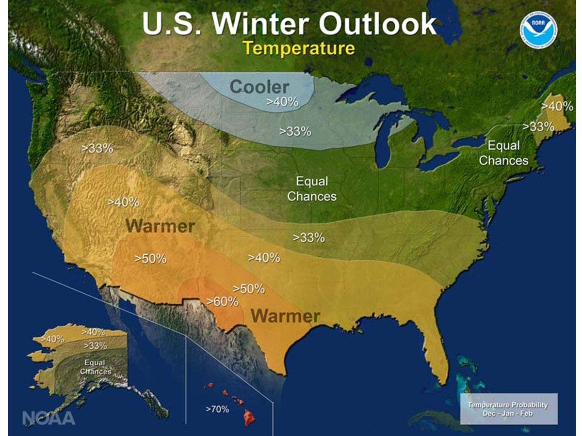 Winter Weather Forecast for California: What's In Store For ... on san diego california map, california disaster map, california dam map, california average temperature map, california ports of entry map, california glacier map, california water map, california recreation map, california neighborhood map, california earthquake prediction map, california evacuation map, california radiation map, california wildlife map, california sights map, california local map, california ski areas map, california current map, california doppler, california checkpoints map, california snowpack map,