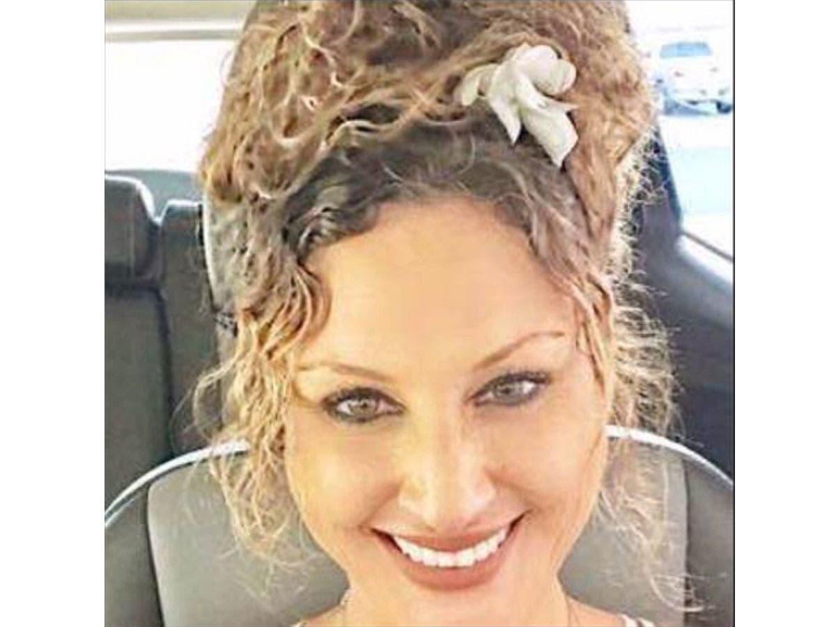 The Bizarre Case Of A Missing Murrieta Woman, Now Feared Dead
