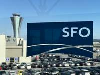 Suspicious Package Cleared At SFO Postal Facility [UPDATED