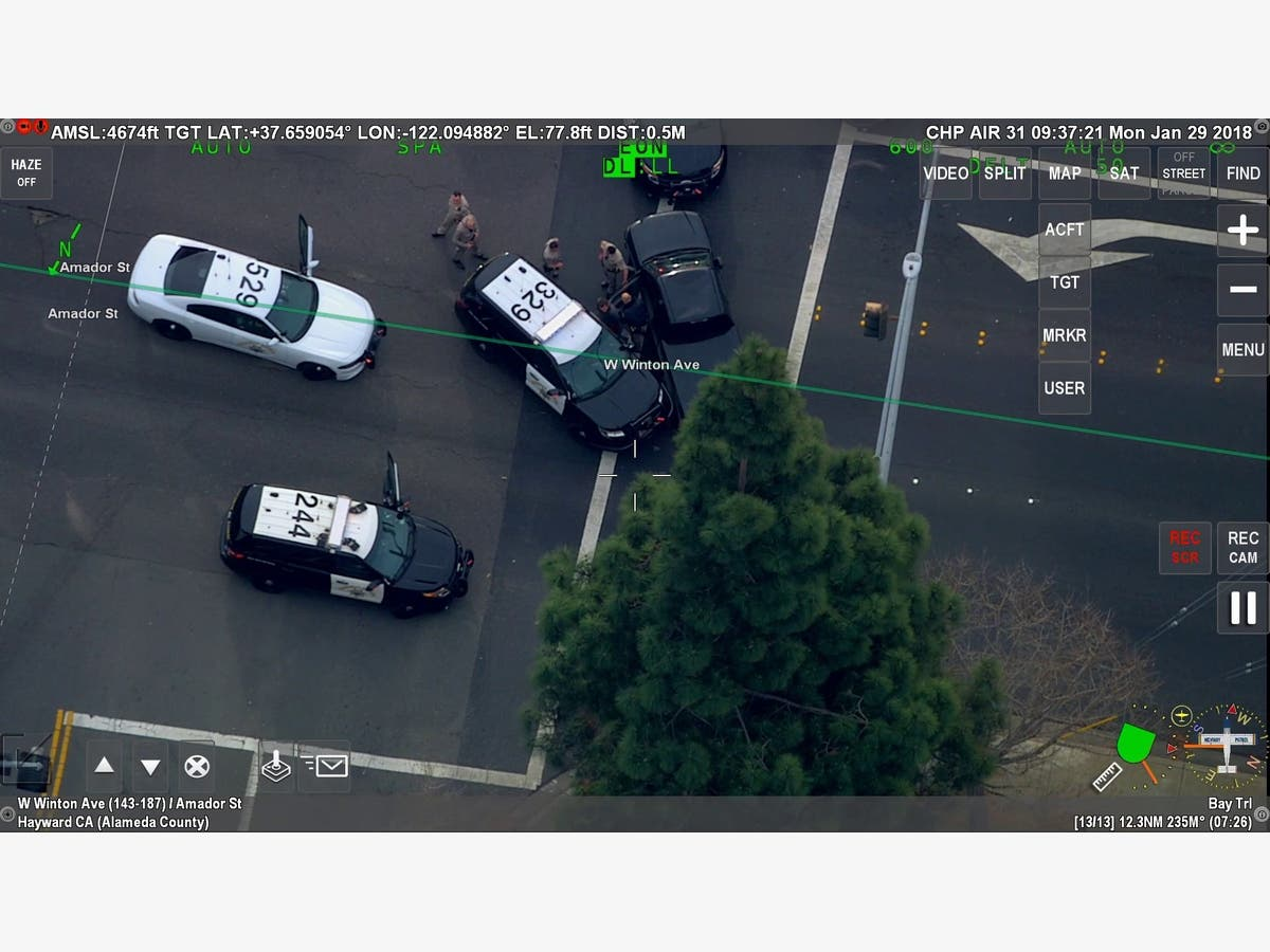 wild police chase through san mateo county ends in arrest san mateo ca patch wild police chase through san mateo