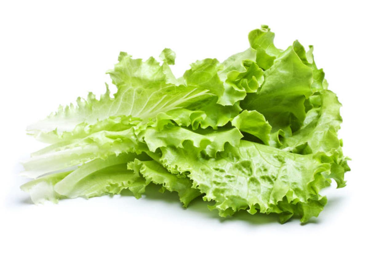 Throw Out All Types Of Romaine Lettuce Cdc Warns Ca Consumers