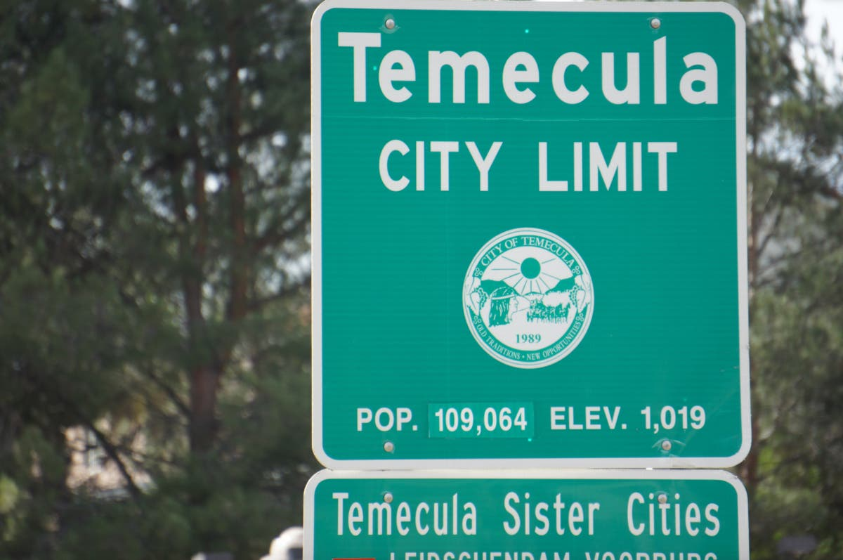 Temecula Jobs At All-Time High, City Says | Temecula, CA Patch
