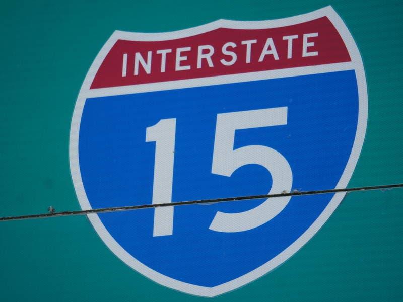 temecula man killed in interstate 15 crash temecula ca patch