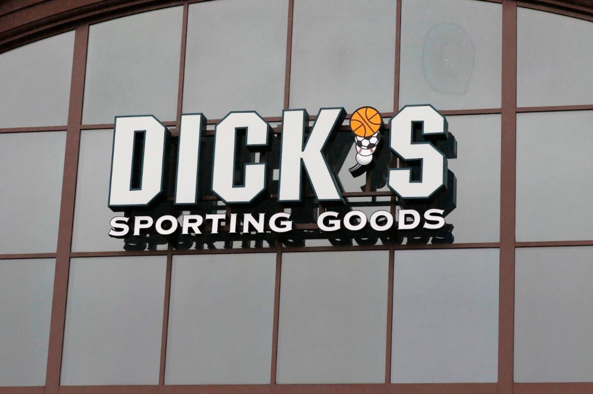 Hollywood store Dicks kjønn poran video