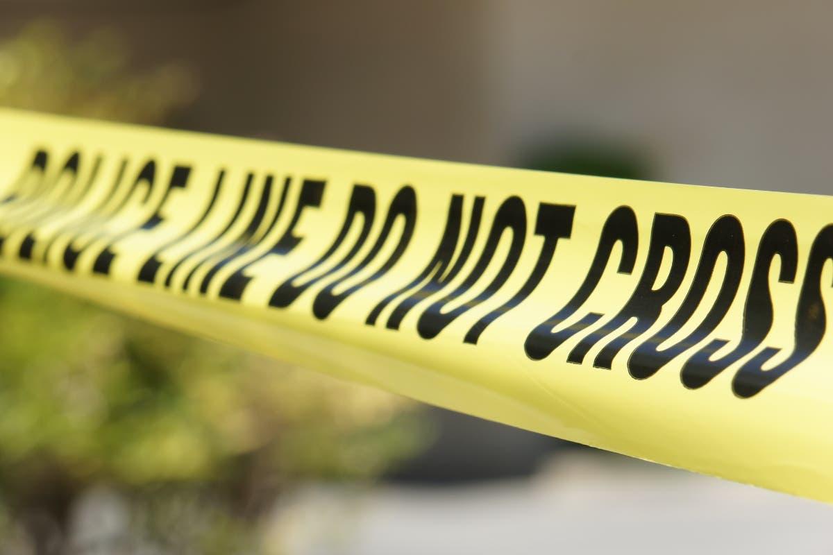 1 Dead, 7 Hurt In Gilman Springs Road Crash | Banning, CA Patch