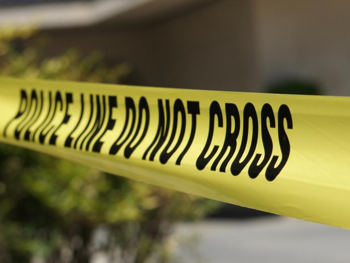 Banning Man IDd Following Deadly Wreck