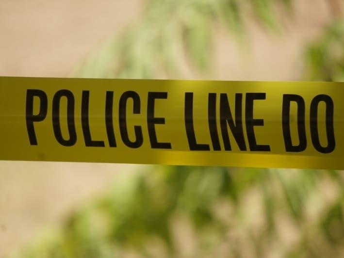 Woman ID'd In Deadly Menifee Freeway Crash | Murrieta, CA Patch
