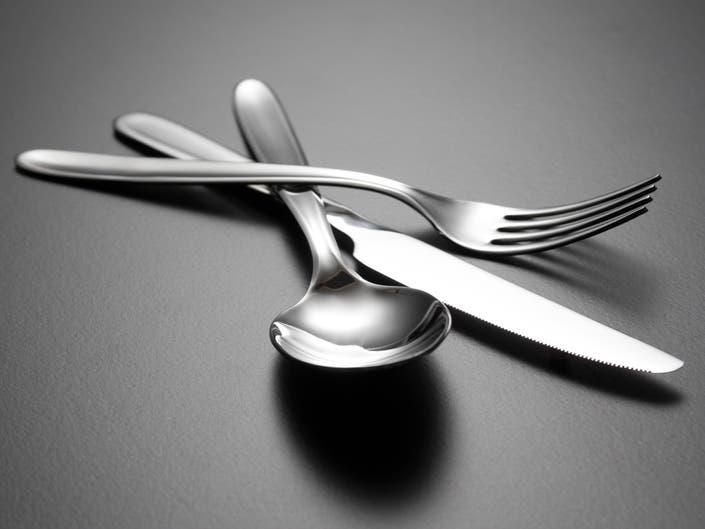 CA Eateries Named Among Best New Restaurants In America