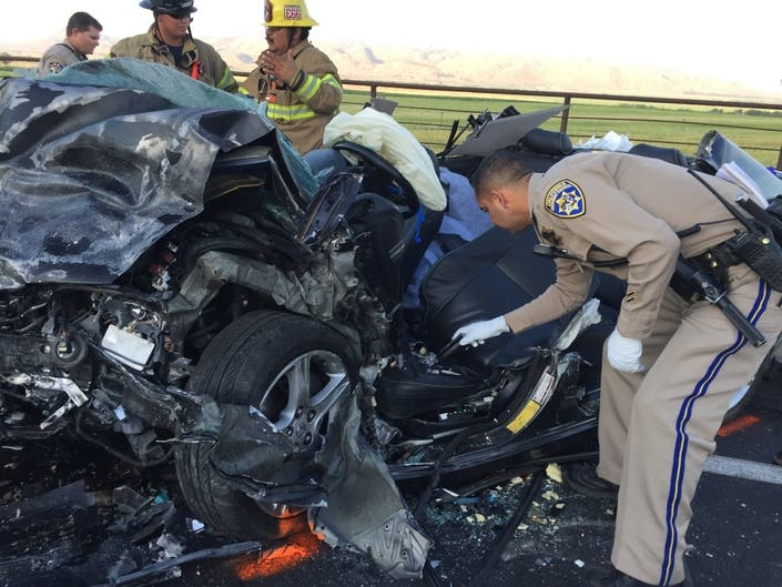 Details Released In Double Fatal Head-On Gilman Springs Crash