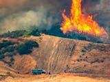 Murrieta Police & Fire | Murrieta, CA Patch