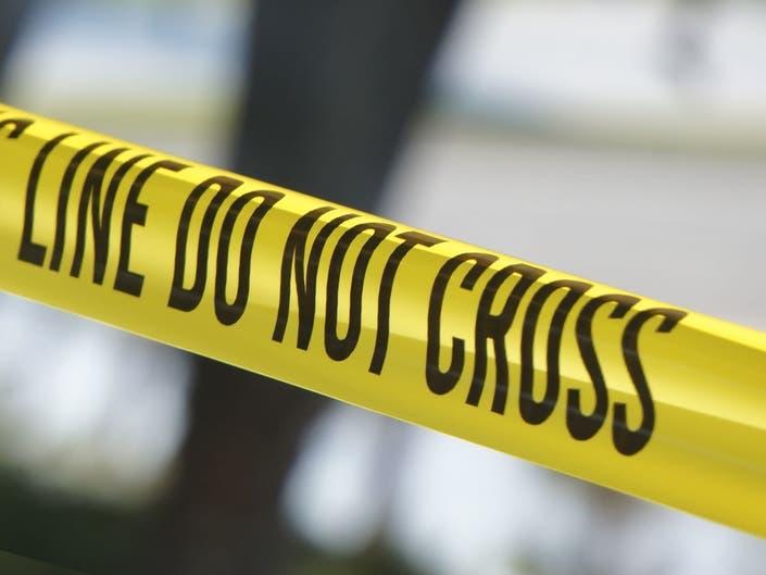 Pedestrian Killed In Wildomar Collision