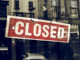 Another Retail Chain Closing All Calif. Stores: Report