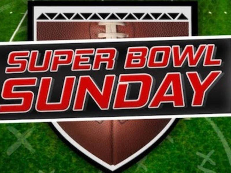 the link between super bowl sunday and domestic violence pleasant