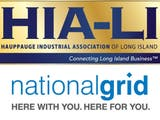 Long Island, NY Patch - Breaking Local News Events Schools