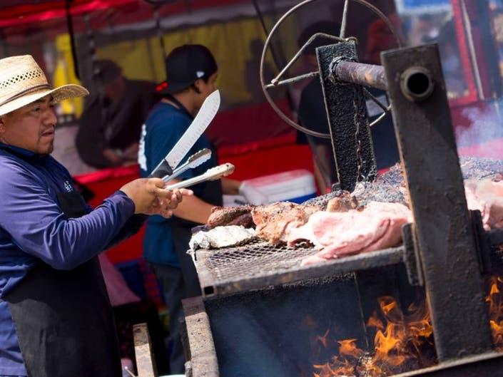 Vendors and Artisans Sought for the Sun & Sea Festival