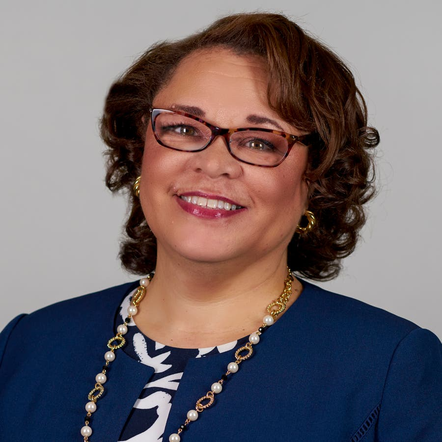 local education leader chosen to head national foundation