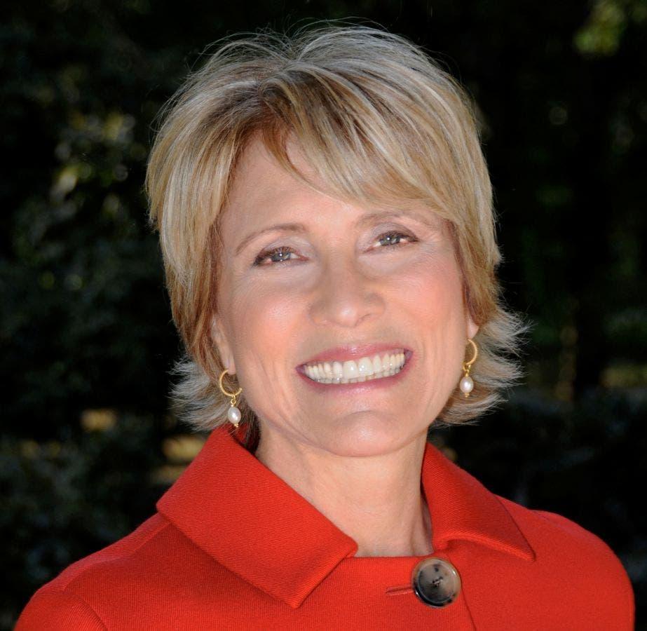 Paramus Financial Advisor Named To Forbes Top 200 List | Paramus, NJ