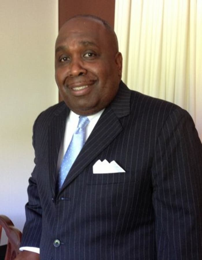James Walker Jr  of Morgan Stanley Receives Promotion | Mid Hudson