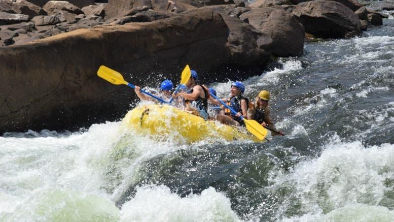 Take An Adventure Day Trip To Columbus Ga Buckhead Ga Patch