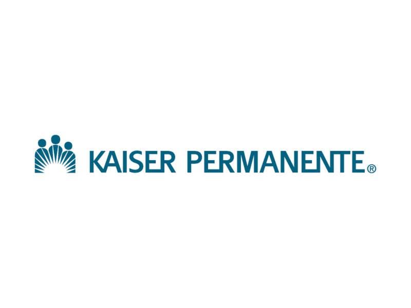 kaiser permanente locations nationwide