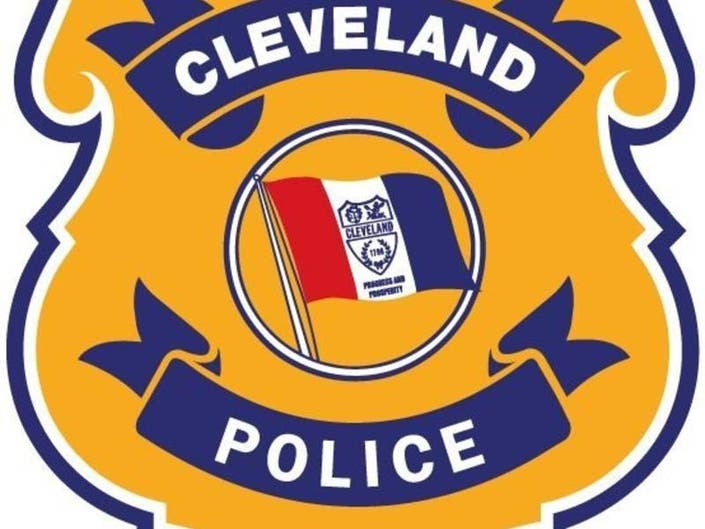6d59738a55b1 City Of Cleveland  Stay Cool And Don t Shoot Your Guns In The Air ...