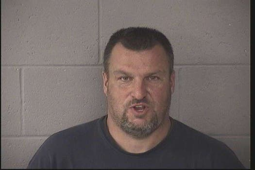 Bridgewater Police Arrest and Charge Four Following