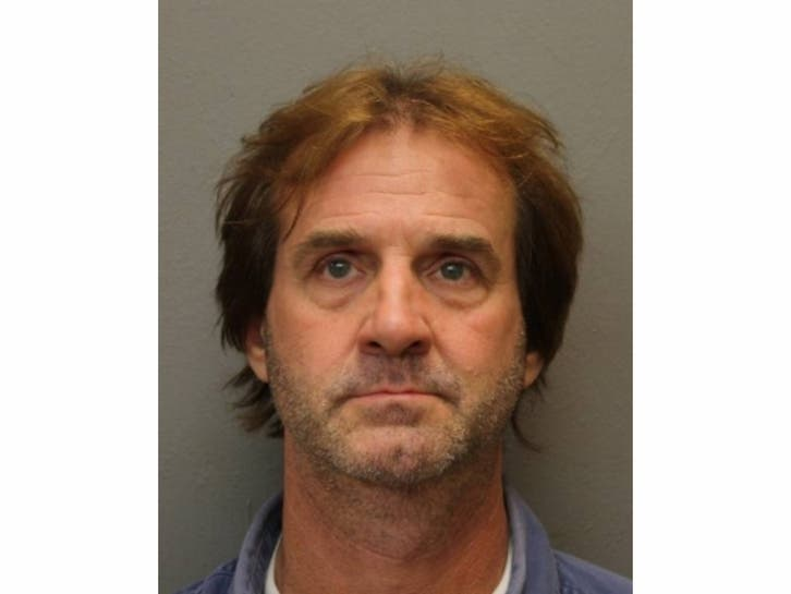 Level 3 sex offenders gloucester ma - Naked Images