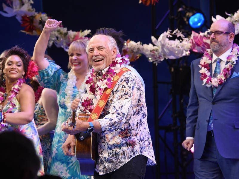 Jimmy Buffett At Fenway Park Event Guide   Fenway, MA Patch