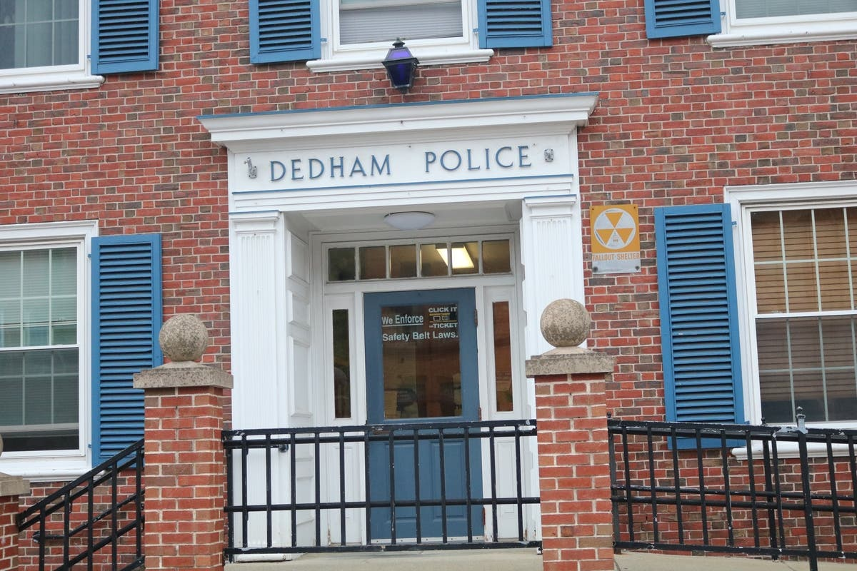 Outstanding Shoplifting Car Break In Dedham Police Log Dedham Ma Patch Unemploymentrelief Wooden Chair Designs For Living Room Unemploymentrelieforg