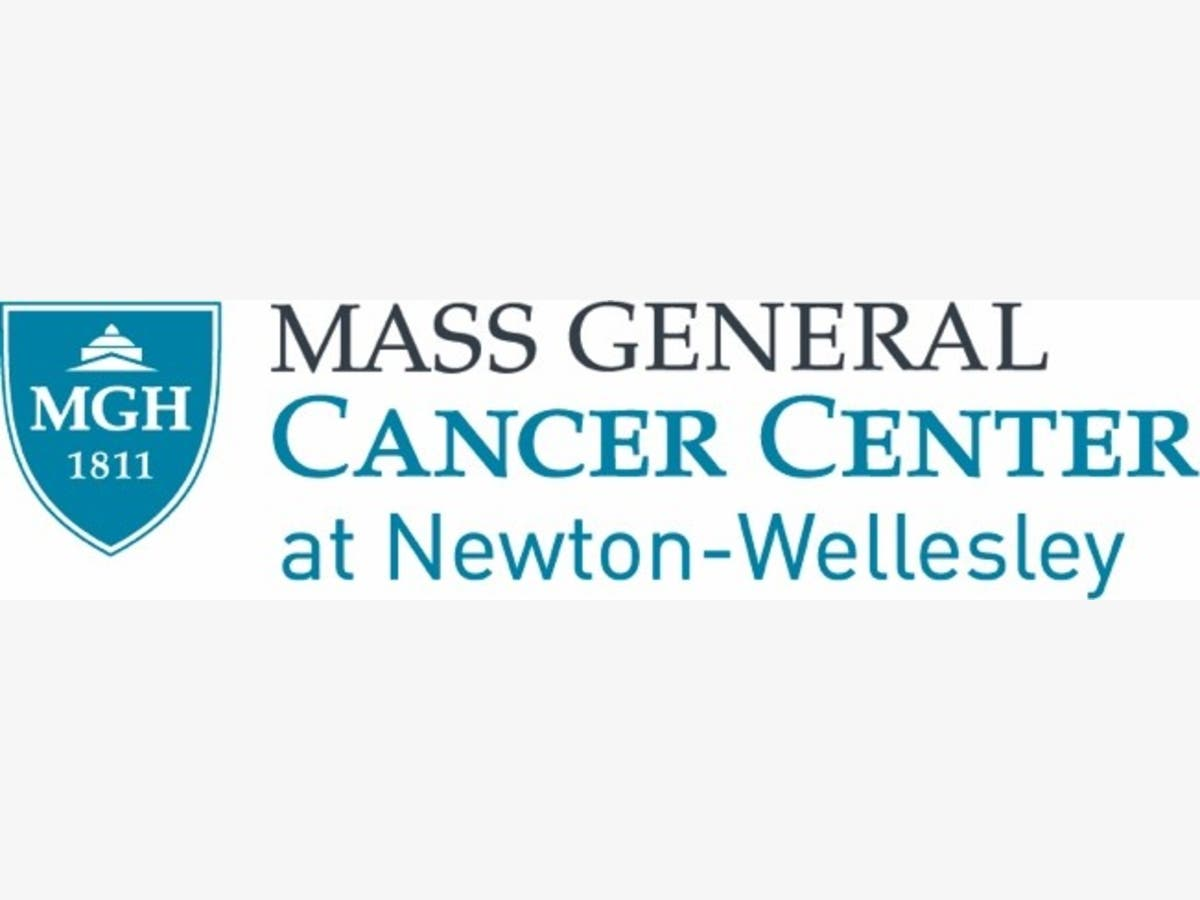 NWH Expands Partnership with Mass General Cancer Center | Newton, MA