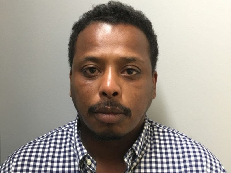 RI Man Gets 5 Years in Federal Prison For Trafficking