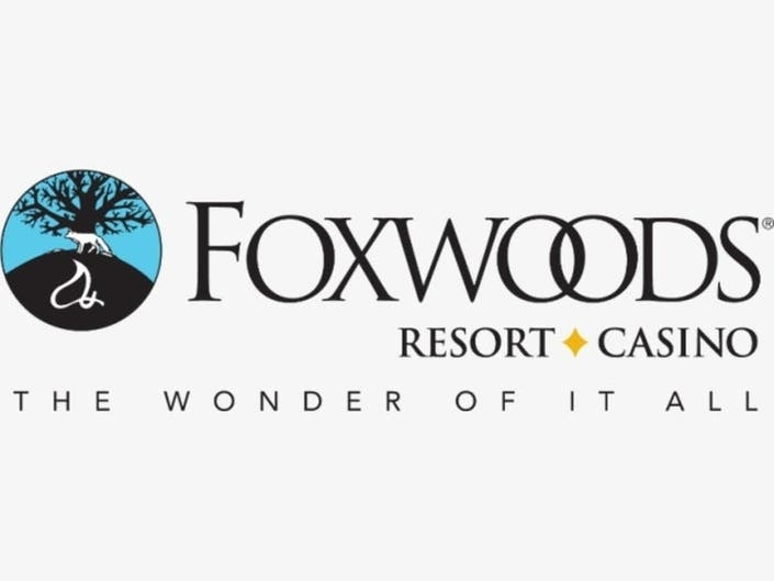 Foxwoods Names New CEO