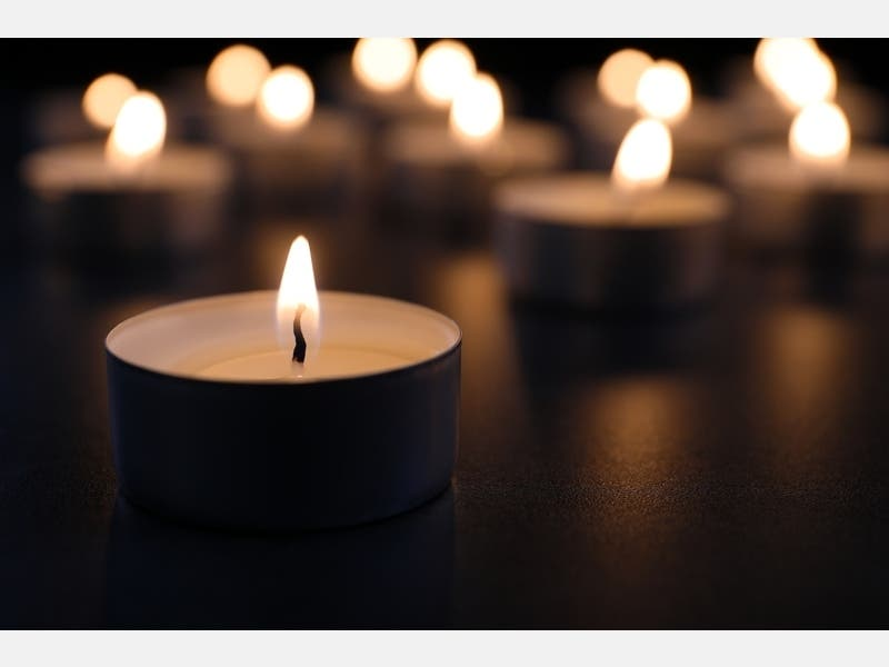 Obituary: Larry Patrick Killian, 77, of Madison