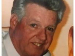 "Obituary: Gerard ""Gerry"" Richard McCormick, 84, of Madison"