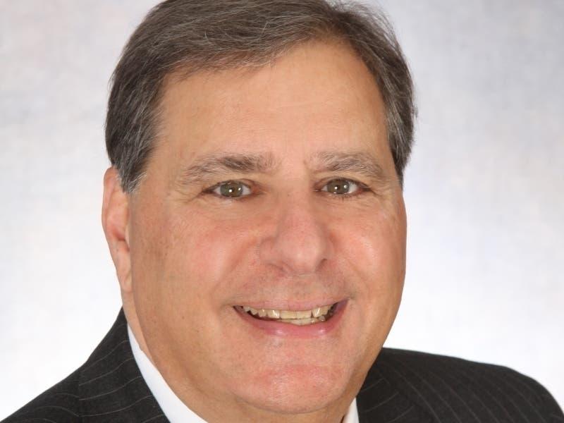 Candidate Profile: Marc Riccio, 102nd District