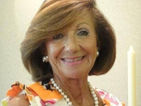 Obituary: Carole Ann Mongillo, 77, of Madison