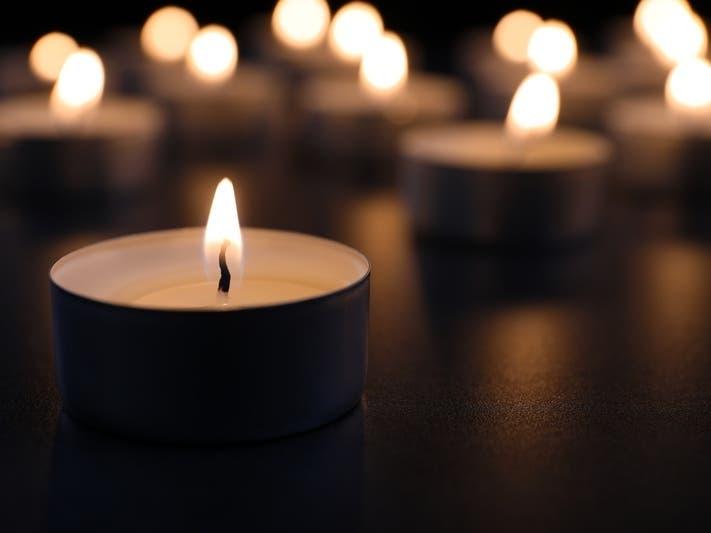 Obituary: Laurene (Rush) Gill, 63, of Madison