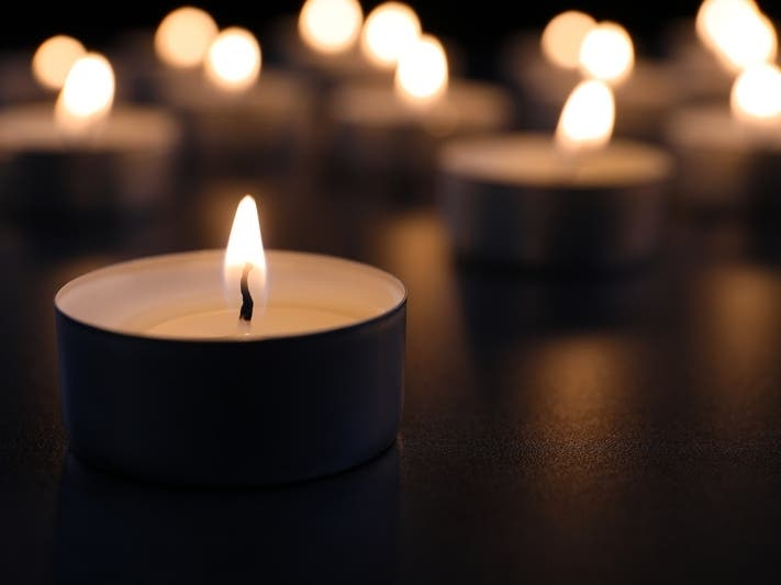 Obituary: George H. Roche, 76, of Madison