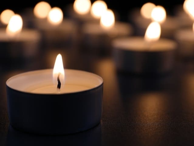 Obituary: Joseph L. Salatto, 76, of Madison