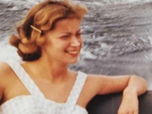 """Obituary: Elizabeth """"Betsy"""" Farnum Haigis, 82, of Madison"""