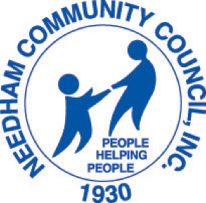 Needham Community Council Holiday Gift Giving Needham