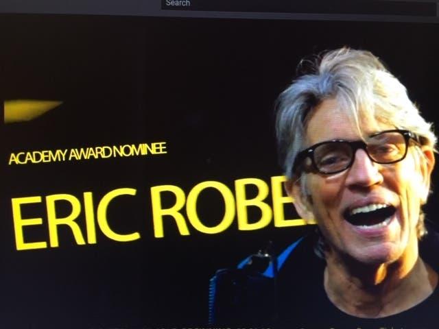 20002818a931 Ridgewood Guild Film Festival Starts: Films, Eric Roberts & More ...