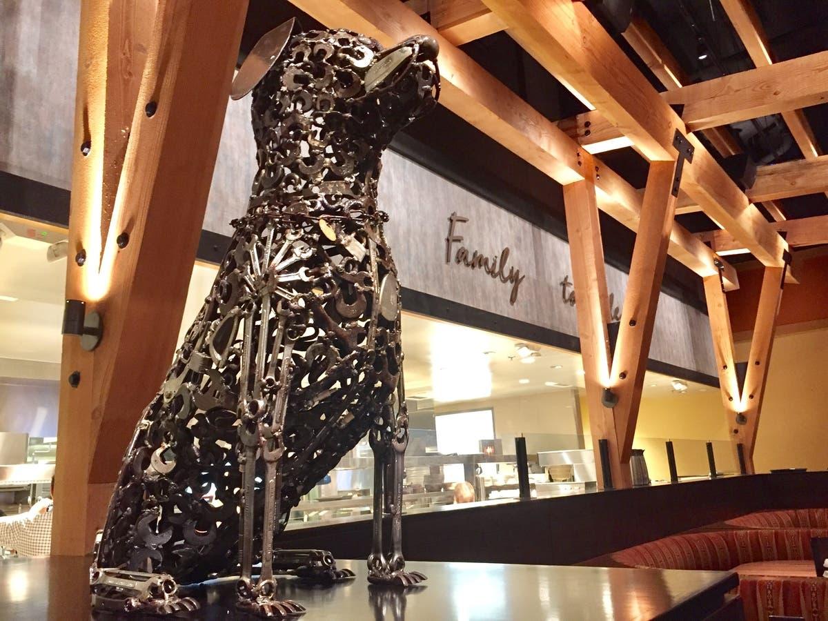 Restaurants Open Christmas 2020, Roseville Ca LAZY DOG RESTAURANT & BAR OPENS IN ROSEVILLE, CA On Nov. 15