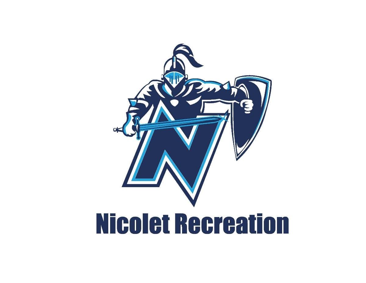 "Nicolet Rec Dept Offering ""Microsoft Excel - Introductory"""